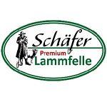 Schäfer Lammfelle