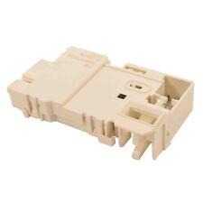 GENUINE HOTPOINT AQUARIUS TUMBLE DRYER DOOR LOCK INTERLOCK CATCH C00141683