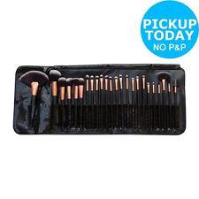 Rio Professional 24 Piece Cosmetic Make-Up Brush Set.