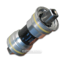 Campagnolo RECORD ISO Square Taper Bottom Bracket ENGLISH 68x102mm BB99-RE02BC