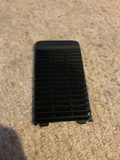 Microsoft Xbox 360 S Slim - Hard Disk Drive Flap|Cover Door Vent Grille