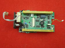 Times TT300 Ultrasonic Thickness Gauge G Sensorplatine mit Eingängen #KP-1117