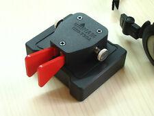 New Key body automatically / Mini on the CW Morse Code Keyer UNI730A