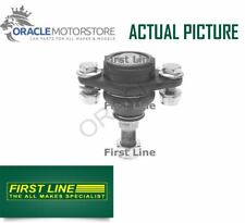 NEW FIRST LINE RIGHT SUSPENSION BALL JOINT OE QUALITY REPLACEMENT - FBJ5571