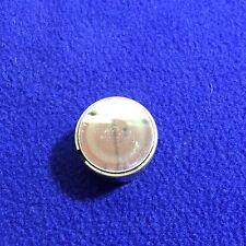 1992 - 2001 TOYOTA CAMRY 2.2 LITER DOHC 4 CYLINDER HEAD VALVE CAP BUCKET SHIM
