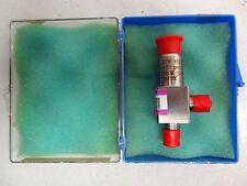 Druck / GE Pressure Transducer PDCR 340-0637 150PSIG PDCR 340 ***FREE S&H***