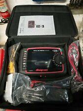 Snap On Advanced Digital Multimeter Kit Eedm596fk
