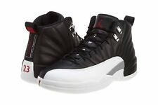 Air Jordan 12 Retro Playoffs Size 11 *FREE 3-DAY SHIPPING *