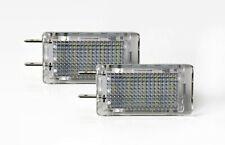 Für Porsche Boxster Cayman 911 LED Innenraumbeleuchtung Kofferraumbeleuchtung-