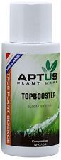 Aptus Topbooster 50 ml Konzentrat für 250 Liter Blüte- & Reifestimulator