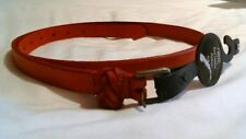 NEXT Belts for Women with Plaited