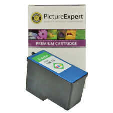Remanufactured Colour Ink Cartridge for Lexmark X2670