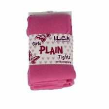 Vêtements roses en polyester pour fille de 3 à 4 ans