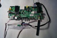 "MAIN BOARD TP.MS3463S.PB711 FOR 40"" TECHNIKA 40/234O 40G22B-FHD TV, V400HJ6-PE1"