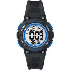 Unisex Armbanduhren mit Alarm für Kinder