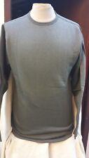 -*- Taille XL ( 112 cm ) Haut de sous vêtement ( Peau de Singe) Armée Française