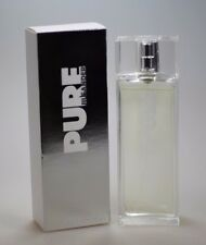 Jil Sander Pure Woman - 75 ml Eau de Toilette EdT Spray Neu / OVP