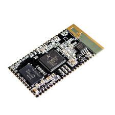 Linux OpenWrt Core Board Som9331 AR9331 Module Development Board