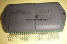 1PCS nuevo módulo RSN310R36