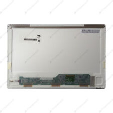 "Toshiba Satellite T130 Serie 13.3"" HD LCD PANTALLA LED"