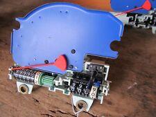 NOS GM 1985 1986 1987 1988 Chevrolet Astro GMC Safari Van speedometer 25077765
