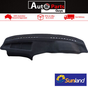 Fits BMW 3 Series E30 1982 1983 1984 1985 1986 1987 1988 1989 Sunland Dashmat*