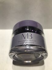 MEANINGFUL BEAUTY ADVANCED SEALED, NEW Wrinkle Smoothing Capsules 60ct FREE SHIP