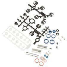 Pro-Line 6267-01 Pro-Spec Shock Kit (Rear) for 1:10 Buggy HB D413 /B5M/TLR 22