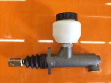 DETOMASO PANTERA 71-89 Clutch Master Cylinder