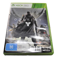 Destiny XBOX 360 PAL