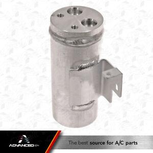 A/C AC Accumulator / Drier Fits 1999 Dodge Ram Van 1500 2500 3500 V8