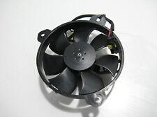 Kühlerlüfter rechts Lüfter Ventilator Ducati Hyperstrada Hypermotard 939