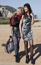 Smash Vestido OSISMI Smash! DRESS Robe ABITO Vestito KLEID платье MEKKO Talla M