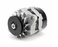 Alternatore Per Trattore Ford-Landini-Perkins-3477851M91-83909615-2871A141..