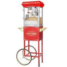 Superior Popcorn Company
