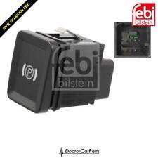 Hand Brake Switch FOR VW PASSAT 3C 3C0927225C 3C0927225B 3C0927225A 37606