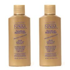 Hair Loss Treatment Growth Stimulating Serum Regrowth Saw Palmetto DHT Blocker