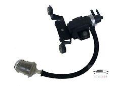 Abgasrückführung Druckwandler Sensor Audi Ford Seat Skoda VW 721903700