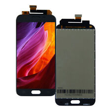 For Samsung Galaxy J3 Luna Pro SM-S327VL TracFone LCD Display Touch Screen Combo
