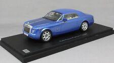Kyosho Rolls-Royce Diecast Cars, Trucks & Vans
