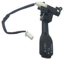 Cruise Control Stalk Column Combination Switch R832 - 5 YEAR WARRANTY