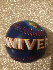 Universal Studios Baseball Ball