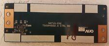 TCON Board 50T10-C02 T500HVD02.0