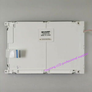 Original 5.7'' FOR SHARP LM32019T LCD Display Screen Panel 90 days warranty