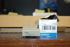 Omron C200HW-CEO11, Buss Meter Unit, New