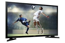 TV Samsung UE40J5202 FULL HD SMART TV WIFI
