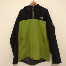 The North Face Chaqueta De Serie Summit