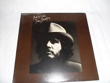 Tim Hardin- Bird On A Wire-SEALED LP