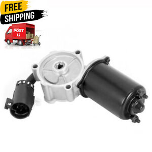 For Ford Ranger 4WD Transfer Case Actuator Shift Motor