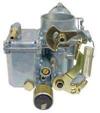 VW Bug New Carburetor 34-Pict-3  All Except Ca Models